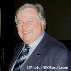 Denis_Lapointe-maire-de-Salaberry-de-Valleyfield-Photo-INFOSuroit_com