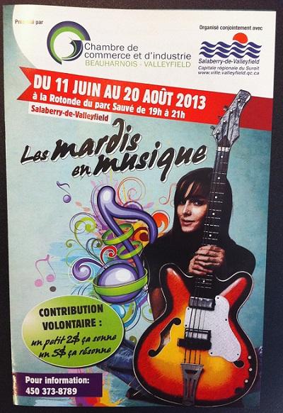 Depliant-Mardis-en-musique-2013-Photo-INFOSuroit_com