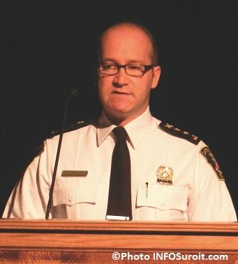 Directeur-service-police-Chateauguay-Stephane_Fleury-Photo-INFOSuroit_com
