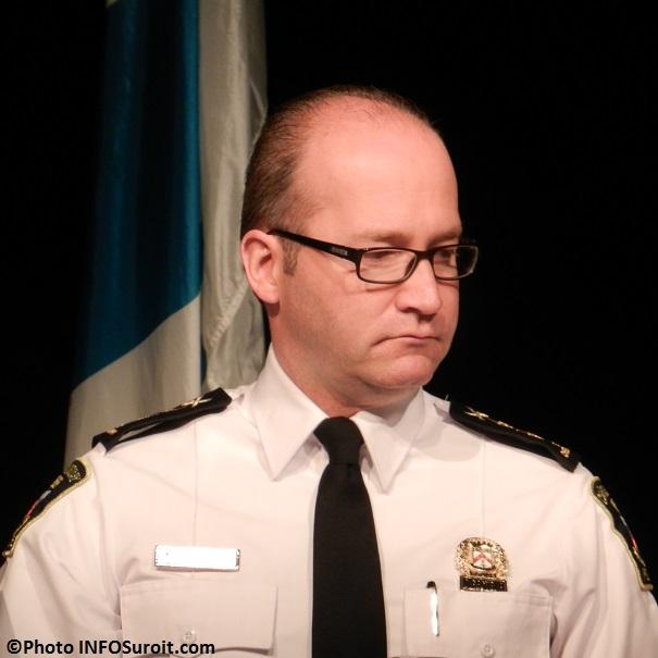 Directeur-service-police-de Chateauguay-Stephane_Fleury-Photo-INFOSuroit_com