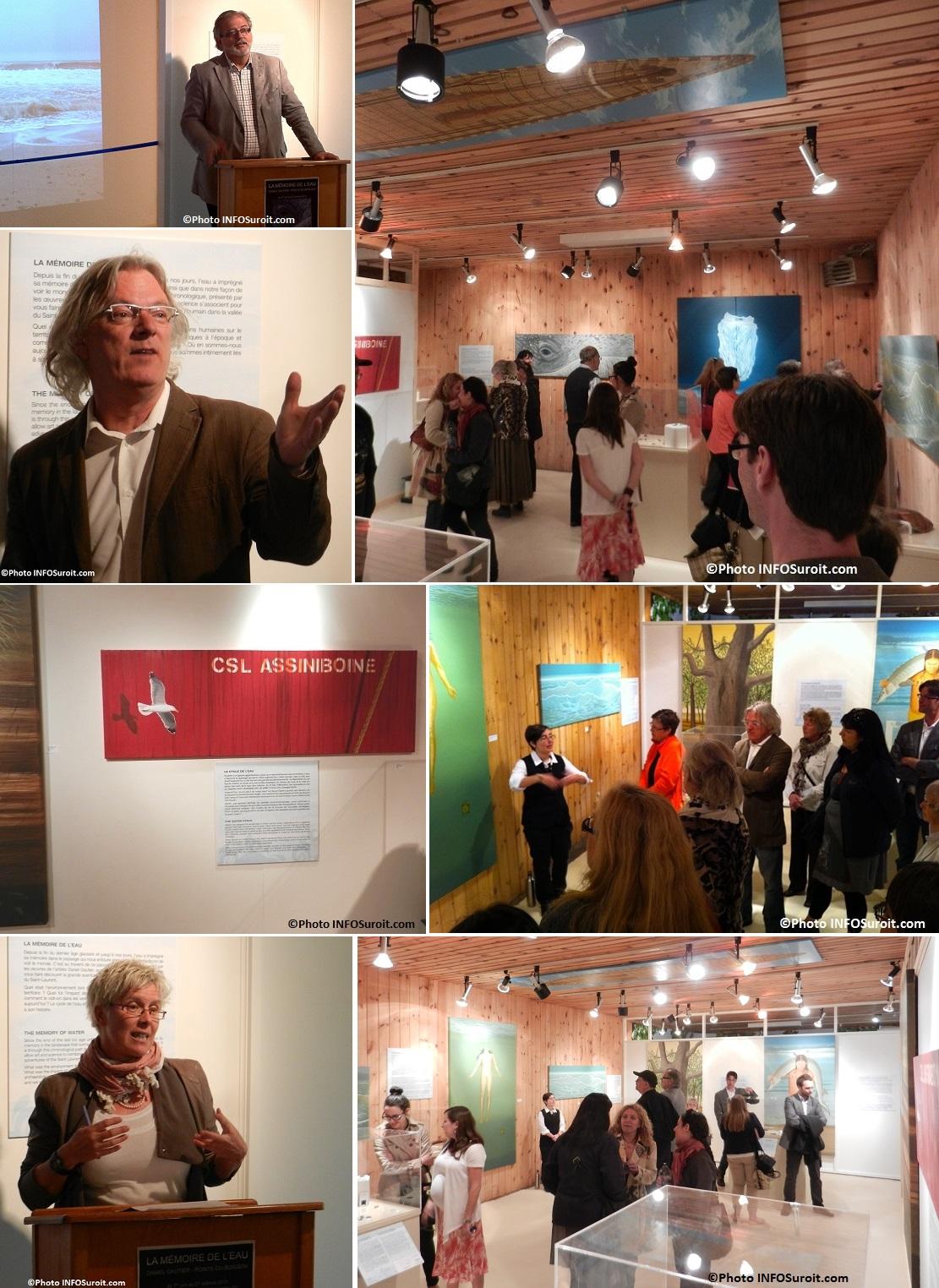 Expo-Memoire-de-l-eau-Pointe-du-Buisson-musee-archeologie-a-Beauharnois-Montage-Photos-INFOSuroit_com