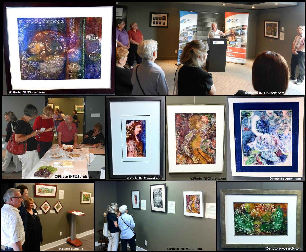 Exposition-Francine_Lacasse-Charron-a-la-Galerie-Art-MRC-a-Beauharnois-Photos-INFOSuroit_com