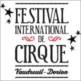 Festival-de-cirque-Vaudreuil-Dorion-logo-publie-par-INFOSuroit