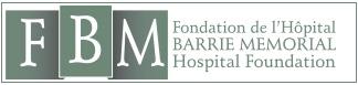 Fondation-Barrie-Memorial-Logo-publie-par-INFOSuroit_com