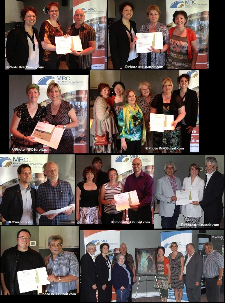 Fonds-culturel-MRC_Beauharnois-Salaberry-Remise-prix-2013-Photos-et-montage-INFOSuroit_com