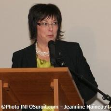 Francine_Bourdeau-directrice-generale-Fondation-Hopital-du-Suroit-Photo-INFOSuroit-Jeannine_Haineault