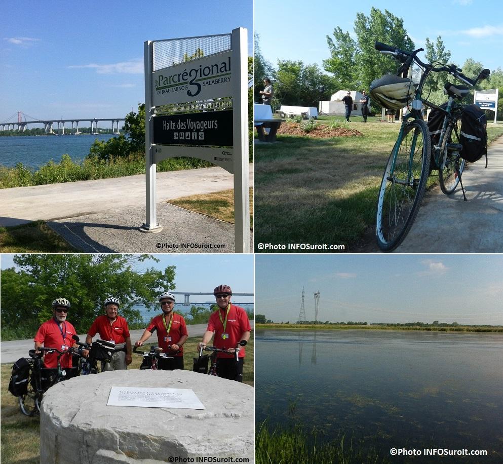 Halte-des-Voyageurs-velo-cyclistes-artefacts-et-pont-de-Beauharnois-Photos-INFOSuroit-com_