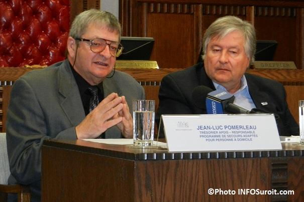 Jean-Luc_Pomerleau-APDIS-et-le-maire-de-valleyfield-Denis_Lapointe-Photo-INFOSuroit_com