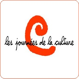 Journees-de-la-culture-2013-logo-photo-courtoisie-publiee-par-INFOSuroit