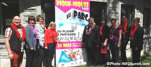Lancement--de-la-programmation-pique-niques-au-parc-2013-partenaires-photo-INFOSuroit