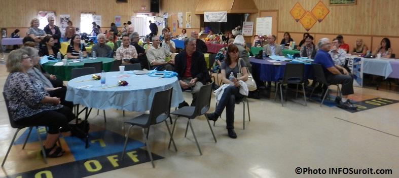 Lancement-politique-familiale-a-Valleyfield-salle-des-Mooses-assistance-Photo-INFOSuroit_com