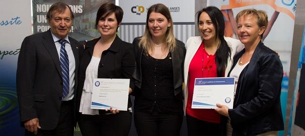 Laureats-regionaux-concours-quebecois-entrepreneuriat-Vaudreuil-Soulanges-photo-courtoisie-publiee-par-INFOSuroit