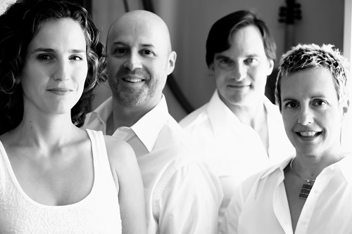 Les-Idees-Heureuses-concert-benefice-Promotions-du-Grand-Chateauguay-photo-courtoisie-publiee-par-INFOSuroit