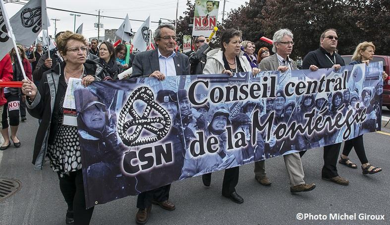 Manifestation-CSN-a-Valleyfield-contre-reforme-assurance-emploi-22-mai-2013-Photo-Michel_Giroux