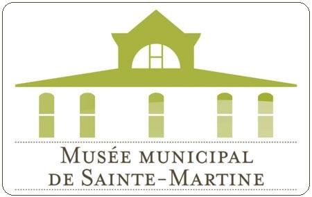 Musee-municipal-de-Sainte-Martine-logo-publie-par-INFOSuroit_com
