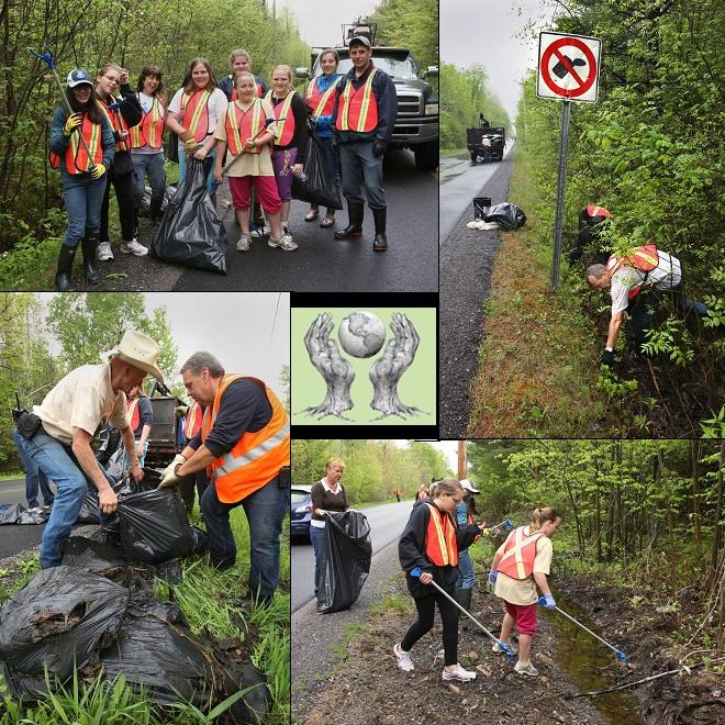 Nettoyage-des-fosses-Rang-3-Ormstown-benevoles-Nostra-Terra-photo-courtoisie-publie-par-INFOSuroit