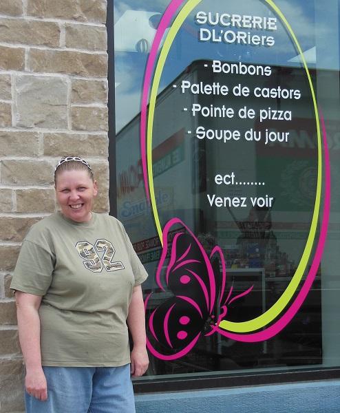 Penelope_Deslauriers-Sucrerie_DL_Oriers-aide-financiere-CLD-Haut-Saint-Laurent-photo-Florence_Berard-publiee-par-INFOSuroit