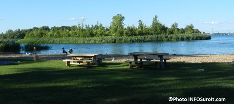 Plage-parc-regional-des-iles-de-Saint-Timothee-aout-2013-Photo-INFOSuroit_com