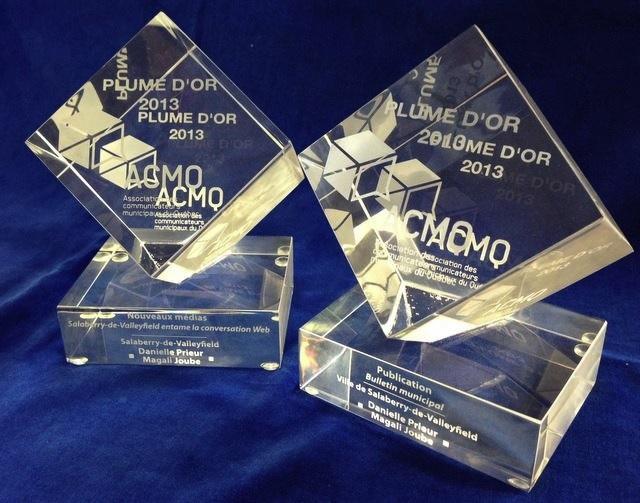 Plume-d-or-2013-deux-prix-pour-Salaberry-de-Valleyfield-Photo-courtoisie