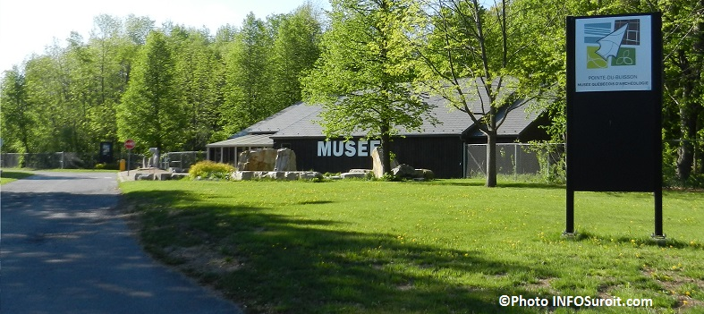 Pointe-du-Buisson-Musee-quebecois-archeologie-a-Beauharnois-mai-2013-Photo-INFOSuroit_com