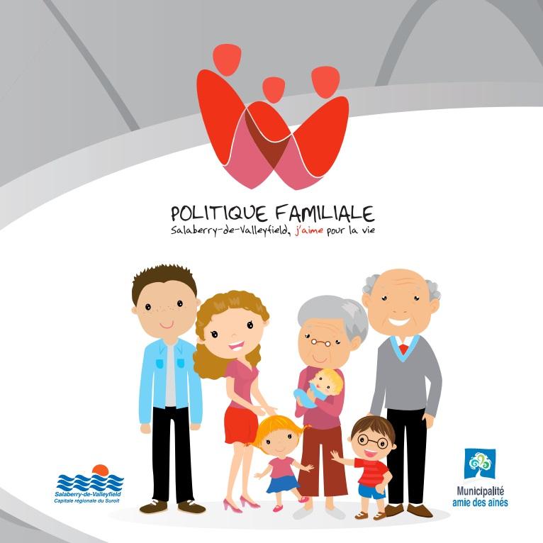 Politique-familiale-de-Salaberry-de-Valleyfield-depliant-2013