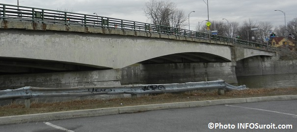 Pont-Arthur-Laberge-Ville-de-Chateauguay-printemps-2013-Photo-INFOSuroit_com