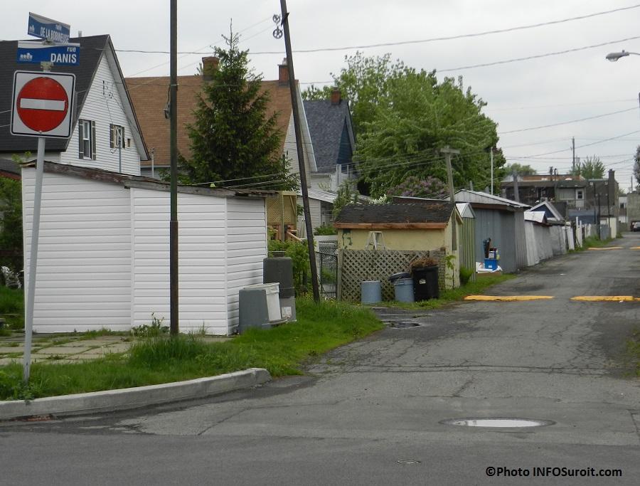 Ruelle-de-la-Bobineuse-et-rue-Danis-a-Valleyfield-mai-2013-Photo-INFOSuroit_com
