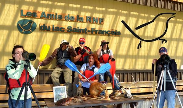 Saison-2013-Amis-reserve-nationale-faune-Lac-Saint_Francois-photo-courtoisie-publiee-par-INFOSuroit