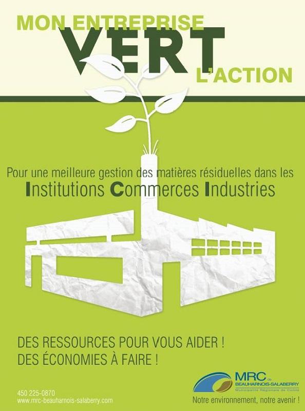Seance-information-gestion-coresponsable-matieres-residuelles-MRC-Beauharnois-Salaberry-et-RECYCQUEBEC-photo-courtoisie
