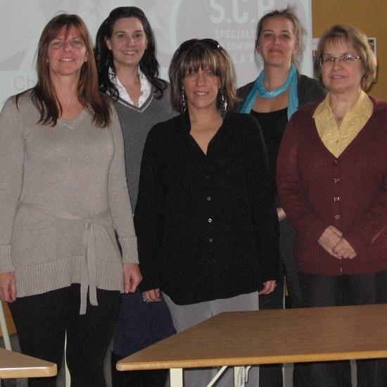 Specialistes-en-confirmite-de-la-paie-formation-continue-College-de-Valleyfield-photo-courtoisie-publiee-par-INFOSuroit