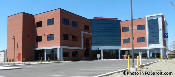 Tourisme-Suroit-bureaux-1000-Place-Alexandre-a-Salaberry-de-Valleyfield-Photo-INFOSuroit_com