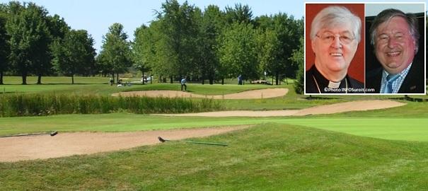 Tournoi-golf-Moisson_Sud-Ouest-Mgr_Noel_Simard-et-Denis_Lapointe-Photos-INFOSuroit-et-Moisson_Sud-Ouest