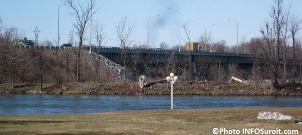 Travaux-elargissement-du-pont-Mgr_Langlois-a-Valleyfield-photo-INFOSuroit
