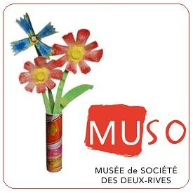 atelier-de-creation-fleurs-au-MUSO-Image-et-logo-courtoisie-publies-par-INFOSuroit