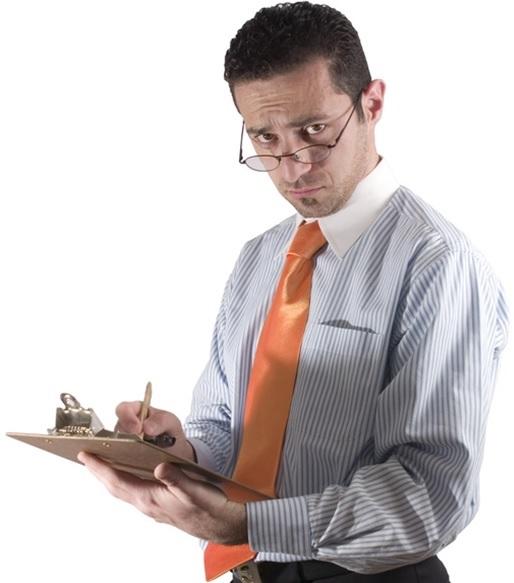 gestion-cours-rapport-ressources-humaines-patron-Photo-CPA-publiee-par-INFOSuroit_com