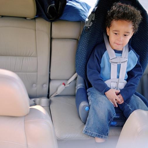 siege-d-auto-pour-enfant-Photo-CPA-publiee-par-INFOSuroit_com