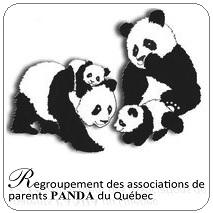Associations-de-parents-PANDA-du-Quebec-logo-publie-par-INFOSuroit_com