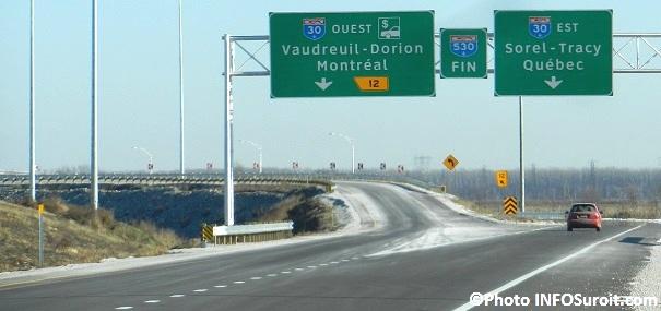 Autoroute-30-Signalisation-Vaudreuil-Dorion-Sorel-Tracy-Photo-INFOSuroit_com