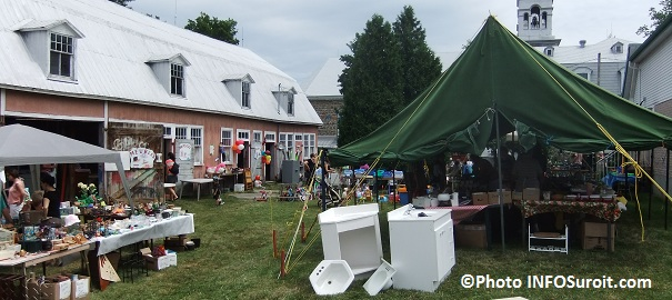 Bazar-en-fete-2012-a-Saint-Louis-de-Gonzague-Photo-INFOSuroit-com_