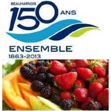 Beauharnois-150-ans-Brunch-dejeuner-fruits-dimanche-30-juin-Image-courtoisie