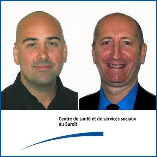 CSSS-du-Suroit-nominations-Benoit_Geneau-et-Philippes_Besombes-Photos-courtoisie
