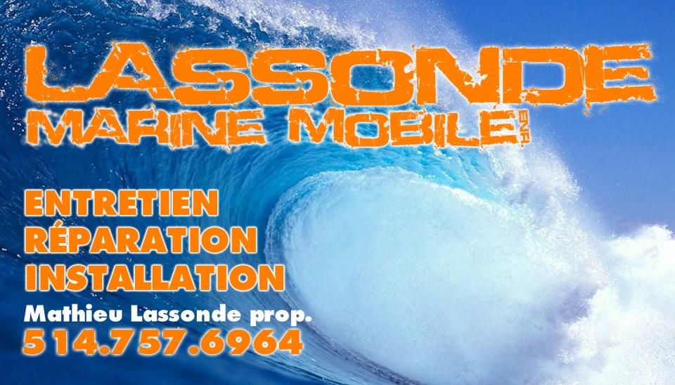 Carte-affaires-Mathieu-Lassonde-Marine-Mobile-photo-courtoisie-publiee-par-INFOSuroit