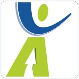 Chateauguay-Action-Citoyenne-logo-officiel-publiee-par-INFOSuroit_com