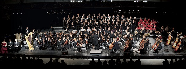 Choeur-classique-Vaudreuil-Soulanges-concert-Carmina-Burana-2-juin-Vaudreuil-Dorion-Photo-Daniel-Bouguerra
