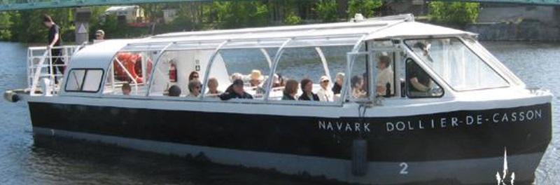 Croisieres-Navark-bateau-mouche-MUSO-photo-courtoisie-publiee-par-INFOSuroit