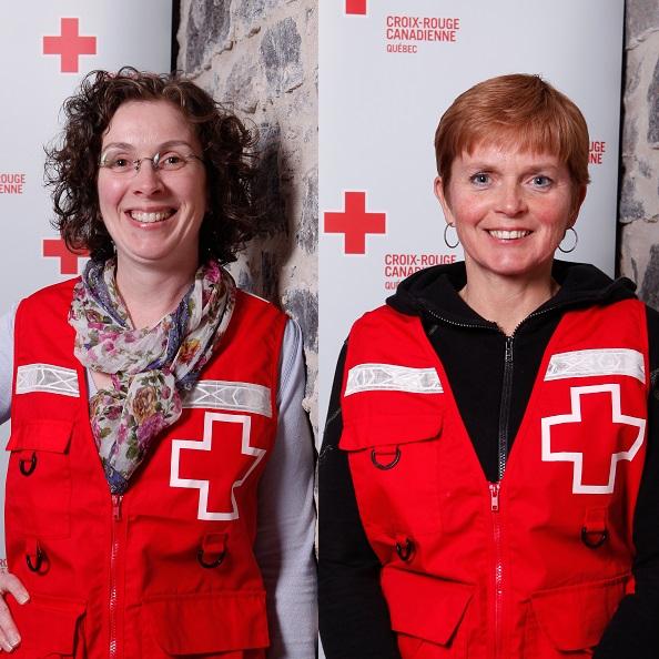 Croix-Rouge-Vaudreuil-Dorion-Natalie_Auclair-et-Jarmila_Lechner-Photo-courtoisie-publiee-par-INFOSuroit