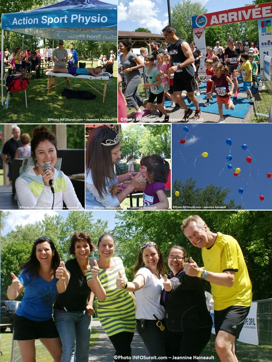 Defi-FRAS-participants-course-1km-massage-animatrice-maquillage-enfants-ballons-comite-organisateur-Montage-Photos-INFOSuroit-J_Haineault