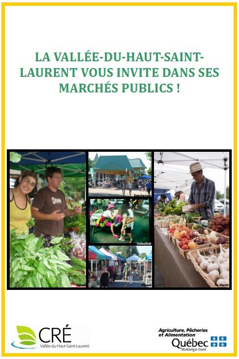 Depliant-La-Vallee-du-Haut-Saint-Laurent-vous-invite-dans-ses-marches-publics