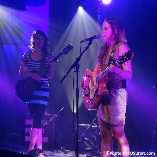 Duo-Eldeanne-soeurs-Chenard-photo-INFOSuroit