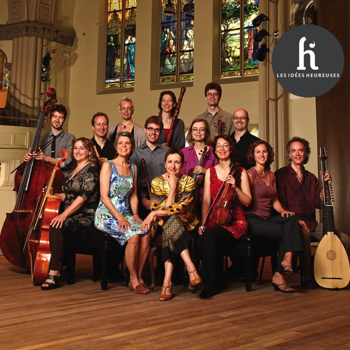 Ensemble-musical-Les-Idees-Heureuses-Genevieve_Soly-en-spectacle-a-Chateauguay-Photo-25-ieme-saison